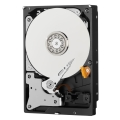 hdd western digital wd30purz 3tb purple surveillance sata3 extra photo 1