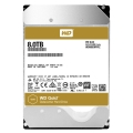 hdd western digital wd8003fryz gold enterprise 8tb sata3 extra photo 1