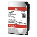 hdd western digital wd101kfbx red pro nas 10tb sata 3 extra photo 2