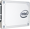 ssd intel 545s series ssdsc2kw256g8x1 256gb 25 7mm sata 3 extra photo 1
