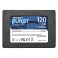 ssd patriot pbu120gs25ssdr burst 120gb 25 sata 3 extra photo 1