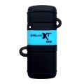 patriot pef64gstrxtotg stellar boost xt 64gb otg usb30 micro usb connector extra photo 1