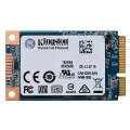 ssd kingston suv500ms 240g uv500 240gb msata sata 30 extra photo 1