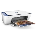 polymixanima hp deskjet 2630 all in one v1n03b wifi extra photo 1