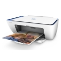polymixanima hp deskjet 2630 all in one v1n03b wifi extra photo 3