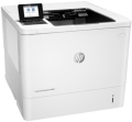 ektypotis hp laserjet enterprise m607n k0q14a extra photo 1