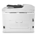 polymixanima hp color laserjet pro mfp m181fw t6b71a extra photo 1