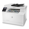 polymixanima hp color laserjet pro mfp m181fw t6b71a extra photo 2