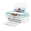 polymixanima hp deskjet 3730 all in one t8x01b wifi extra photo 2