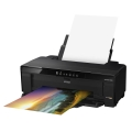 ektypotis epson surecolor sc p400 wifi extra photo 2