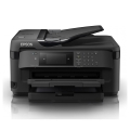 polymixanima epson workforce wf 7710dwf wifi extra photo 1
