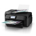 polymixanima epson workforce wf 7710dwf wifi extra photo 2
