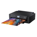 ektypotis epson expression photo hd xp 15000 wifi extra photo 3