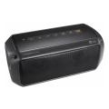 lg xboom go pk3 portable speaker extra photo 2
