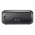 lg xboom go pk3 portable speaker extra photo 4