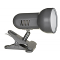 activejet clip light grey extra photo 1