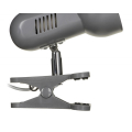 activejet clip light grey extra photo 2