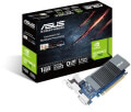 vga asus geforce gt710 gt710 sl 1gd5 brk 1gb gddr5 pci e retail extra photo 1