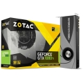 vga zotacgeforce gtx1080tiblower 11gb gddr5x pci e retail extra photo 2
