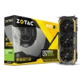 vga zotac geforce gtx1070 ti amp extreme 8gb gddr5 pci e retail extra photo 2