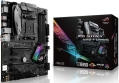 mitriki asus rog strix b350 f gaming retail extra photo 1