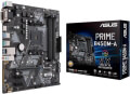 mitriki asus prime b450m a retail extra photo 1
