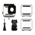 gopro super suit uber protection dive housing for hero5 black extra photo 1