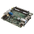 intel nuc board nuc5i5mybe core i5 5300u extra photo 2