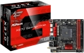 mitriki asrock fatal1ty x370 gaming itx ac retail extra photo 1
