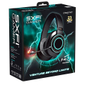 creative sxfi gamer usb c gaming headset with super x fi technology and commandermic extra photo 3