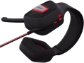 patriot pv3302jmk viper v330 stereo gaming headset extra photo 1