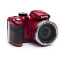 kodak pixpro az421 astro zoom red extra photo 4