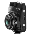 lamax drive c7 car dashcam extra photo 3