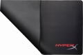 hyperx hx mpfs xl fury s pro gaming mouse pad extra large extra photo 1
