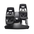 thrustmaster tflight rudder pedals for pc ps4 extra photo 2