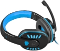 fury nfu 0864 nighthawk gaming headset extra photo 1