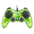 esperanza egg105g fighter vibration gamepad for pc green extra photo 1