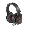 genesis nsg 0925 argon 570 stereo gaming headset extra photo 2