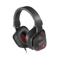 genesis nsg 0924 radon 710 virtual 71 gaming headset extra photo 2