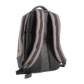 natec nto 1068 vicuna 156 laptop backpack extra photo 1