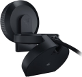 razer kiyo ring light equipped broadcasting camera extra photo 1