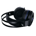 razer thresher ps4 edition pc wireless gaming headset extra photo 2