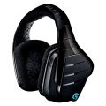 logitech g933 artemis spectrum wireless 71 gaming headset extra photo 1