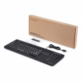 perixx periboard 313 wired backlit touchpad keyboard with 2 hubs extra photo 5