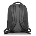 lenovo b3055 156 laptop backpack extra photo 1