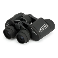 celestron upclose g2 7x35 porro binocular 71250 extra photo 1
