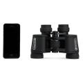 celestron upclose g2 7x35 porro binocular 71250 extra photo 4
