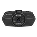truecam a6 full hd 1080p dash cam with 720p rear camera extra photo 2