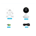 srihome sp027 wireless ip camera 1080p night vision extra photo 3