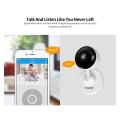srihome sp027 wireless ip camera 1080p night vision extra photo 6